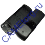 Корпус приемника DTA01 DTA02 DBS01 DBS02 119RIR256