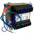 Трансформатор ZL180 119RIR259