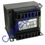 Трансформатор ZU200 ZL22 119RIR263