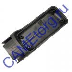 Крепление для фотоэлемента DBC к стойке 119RIR265