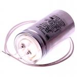 Конденсатор 20 мкФ с гибкими выводами 119RIR279