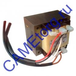 Трансформатор V700E 119RIR338