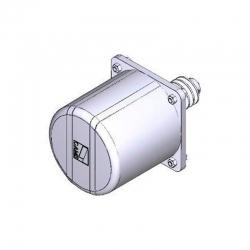 Электродвигатель CAT-X 119RIX025