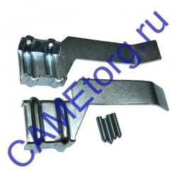 Пластина рейки BK BX 119RIY038