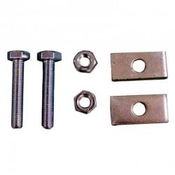 Болты крепления привода BX 119RIY055