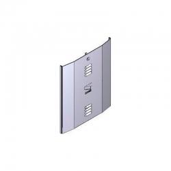Дверца с замком BY-3500T 119RIY059