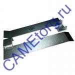 Пластина концевых выключателей BK-2200 BK-2200T BY-3500T 119RIY078