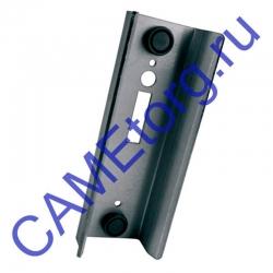 DOCK 52 Улавливатель для замка-крюка, ширина 52 мм 1700055
