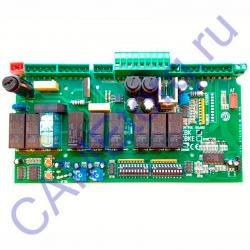 Плата блока управления 3199ZBK 88001-0063