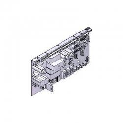 3199ZBX-24 Плата блока управления BX-241