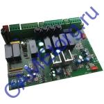 Плата блока управления CAME 3199ZBX-8