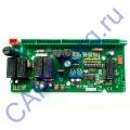 Плата блока управления CAME 3199ZBX74-78