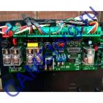Плата блока управления 3199ZBX74-78 88001-0065