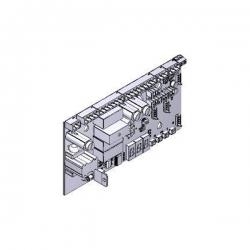 Плата блока управления 3199ZC2
