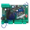 Плата блока управления CAME 3199ZC5