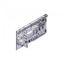 Плата блока управления 3199ZCX10
