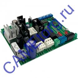 Плата блока управления 3199ZL60