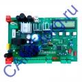 Плата блока управления CAME 3199ZL80
