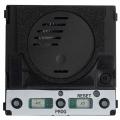 BPT MTMAL/01 Аудиомодуль Lite для системы X1 60020020