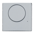 BPT MTMFAL0P Фронтальная заглушка аудиомодуля Lite 60020080