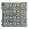 BPT MTMKB Кодонаборный модуль 60020230
