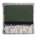 BPT MTMDY Модуль дисплея 60020240