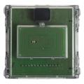 BPT MTMRFID Модуль контроля доступа RFID 60020250