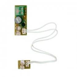 KHLV Модуль подсветки кнопок для вызывной панели BPT TARGHA 61816600