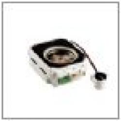 AZV/304 Модуль BPT для подключения дополнительной камеры 62021300