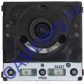 MTMV/01 Видеомодуль X1 для вызывной панели MTM BPT 62030010