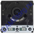 MTMV/IP Видеомодуль IP360 62030020