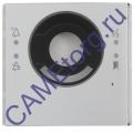 MTMFV0P Накладка видеомодуля 62030030