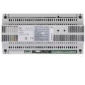 VA/08 Контроллер для системы BPT XiP 230В, 50/60Гц, 12 DIN 62700020