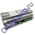VA/01 Контроллер для системы видеодомофона BPT new X1 230В, 50/60Гц, 12 DIN 62700030