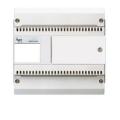 VAS/100.30 Блок питания для видеодомофонной системы BPT 230В, 50/60Гц, 8 DIN 62703310