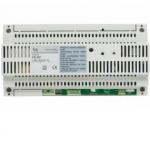 VA/301 Контроллер для системы BPT X1, 230В, 50/60Гц, 12 DIN 62704600