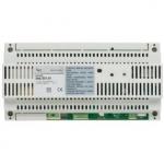 XAS/301.01 Усилитель повторитель BPT сигнала для системы домофонии 62704701