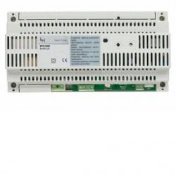 XA/301LR Основной контроллер и блок питания BPT 62705000