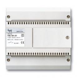 VSE/301.01 Селектор интеркома BPT для абонентских устройств 62747401