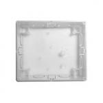OPALESI Монтажная коробка для абонентского устройства BPT OPALE для встроенной установки 62800380