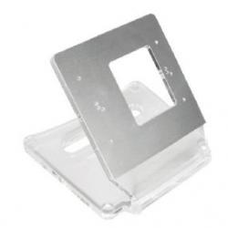 KT V Комплект для настольной установки абонентских видеоустройств AGATA, PERLA и OPALE BPT 62800550