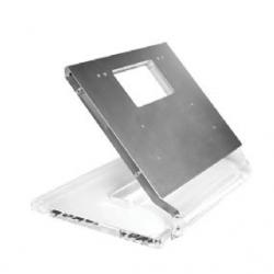 KT VXL Комплект для настольной установки абонентских устройств FUTURA BPT 62800570