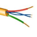 VCM/2D Кабель для системы домофонии BPT 100 метров 62823300
