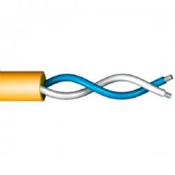 VCM/1D Кабель для системы домофонии BPT X1, 100 метров 62828000