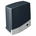 801MS-0350 Привод для откатных ворот BKV15AGE PLUS