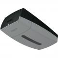 VER10DMS Привод 24В потолочный для секционных ворот 801MV-0010