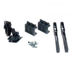 801XC-0100 Комплект магнитных концевых выключателей BX BK-AGS