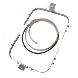803XA-0140 Светодиодное кольцо тумбы GPX