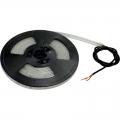 803XA-0150 Светодиодные полосы для стрелы до 3 м