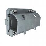 803XA-0170 Система защиты стрелы от удара автомобиля